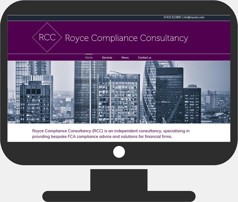 Royce Compliance Consultancy